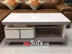 bàn sofa nhập khẩu đẹp