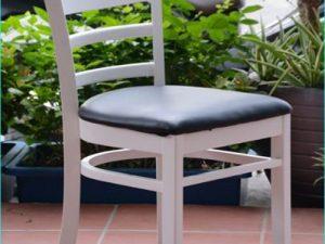 Bán lẻ ghế ăn đẹp giá rẻ