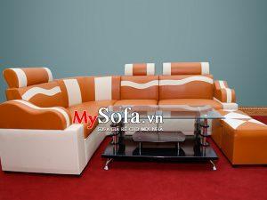 bán ghế sofa giá rẻ tại Bắc Ninh