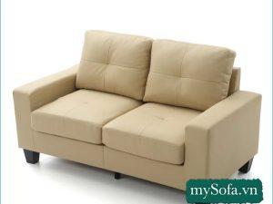 bán ghế sofa nhỏ mini tại bắc ninh
