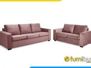 Mẫu ghế sofa FB20194