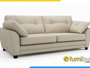 Sofa văng nỉ đẹp FB20003