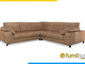 Sofa phòng khách hiện đại FB20020